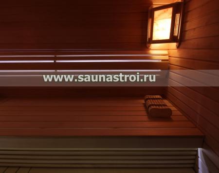 img_1461_novyy_razmer.jpg